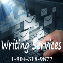 professional writing services, academic essay writing, academic paper writing services, affordable paper writing services,Writer of blogs, websites - seo, academic writer and help with essays, resumes, letters, academic papers