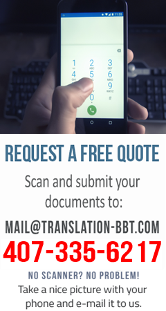bbt offers free quotes
