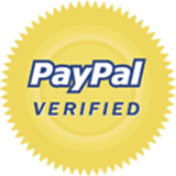 pay for your translation, process payments via paypal, secure payment via paypal