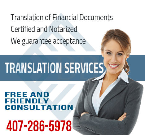 translation of pay stubs from hebrew to english, certified translations