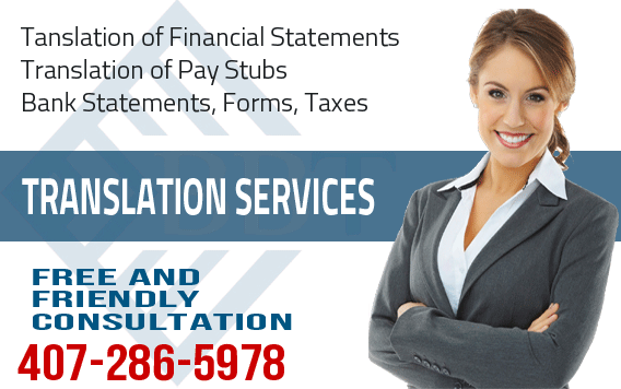 finance and banking translation,translation of bank statements, translation of bank reports,certified and notarized,fast,hebrew,english,spanish