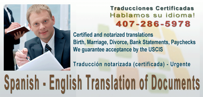 spanish to english translation,spanish 2 english translation,spanish translations,spanish translator,spanish translators,spanish translation services,spanish to english translation